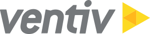 Ventiv Technology Logo